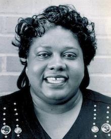 Carol DeBose