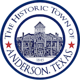 The Historic Town of Anderson